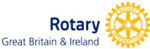Rotary GB and Ireland